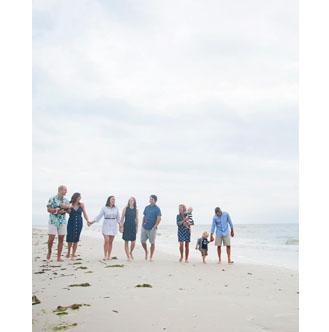 BeachFam
