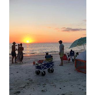 SunsetFam