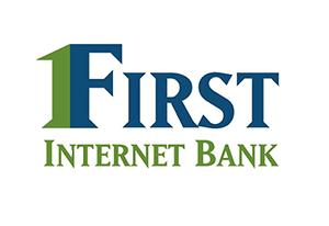 FirstInternetBank