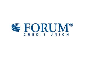 ForumCreditUnion