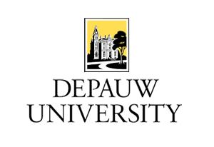 DePauw