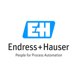 Endress + Hauser and LHD Benefit Advisors