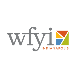 WFYI and LHD Benefit Advisors
