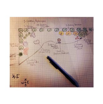 Julia Planning