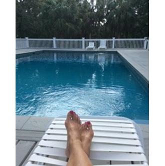 Jenny pool updated