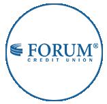 Forum Credit Union