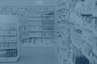 Pharmacy & PBM Analysis