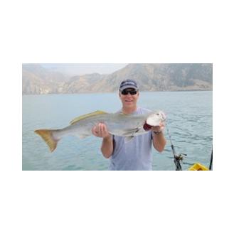 Bob Fishing MTT1