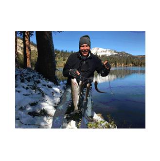 Bob Fishing MTT2