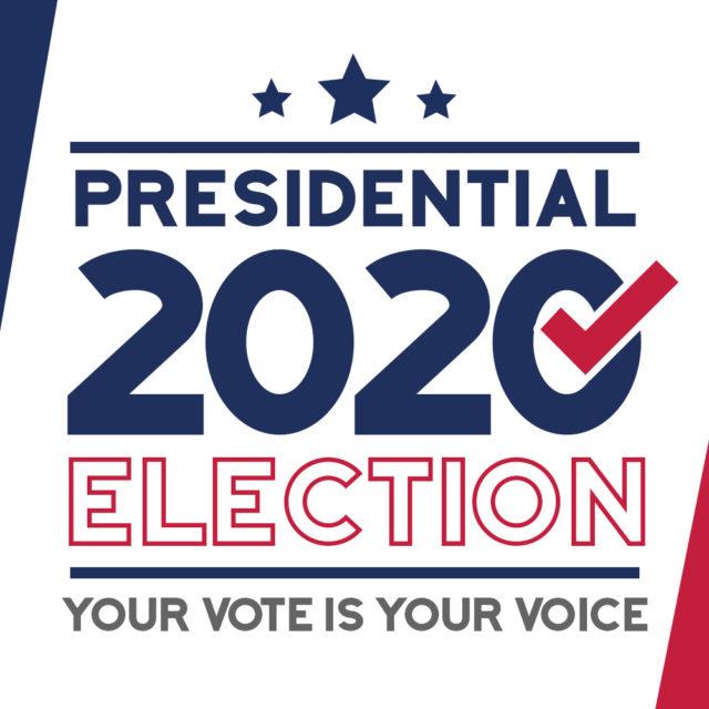 Employee Voting Initiatives
