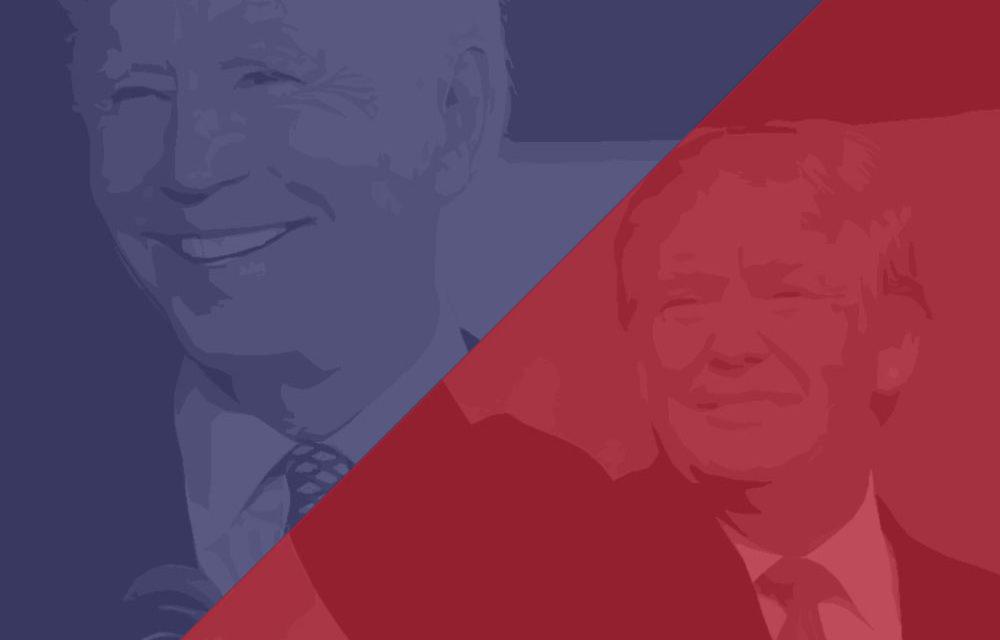 https://lhd-web.s3.us-east-2.amazonaws.com/media/20201026155407/ElectionAffectingHealthCare-FI-1-1000x640.jpg