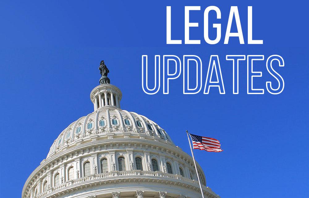 https://lhd-web.s3.us-east-2.amazonaws.com/media/20201028164505/LegalUpdateFI-1000x640.jpg