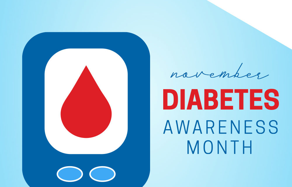 https://lhd-web.s3.us-east-2.amazonaws.com/media/20201104133741/DiabetesAwareness-1000x640.jpg