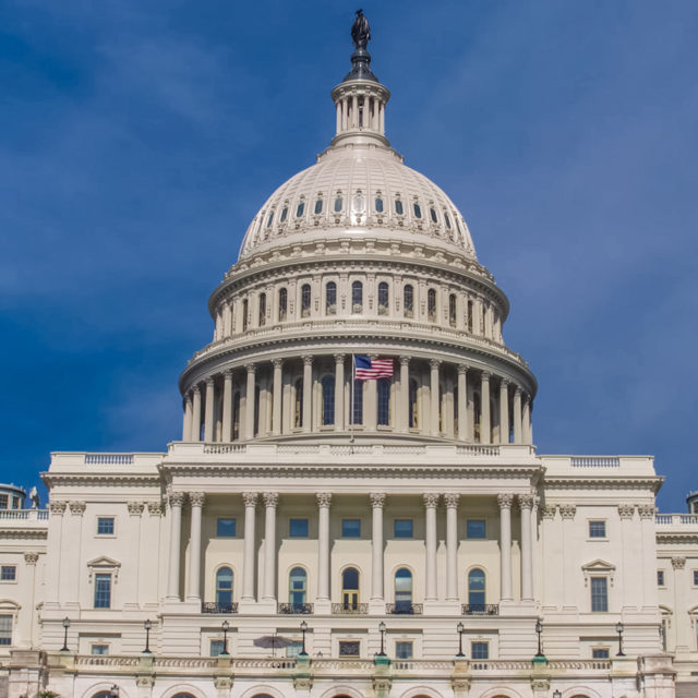 IRS Issues Guidance on Taxability of DCAP Benefits for 2021, 2022