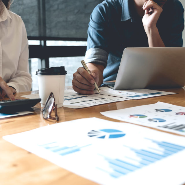HR Trends to Monitor in 2021