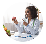 Weight Loss Pop Health