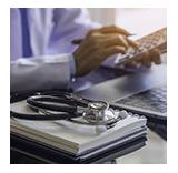 Hypertension Reversal Pop Health