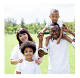 Population Health Family