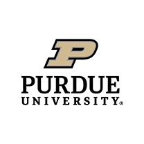 Purdue University and LHD Benefit Advisors