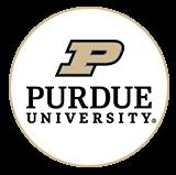 Purdue University and LHD Benefit Advisors