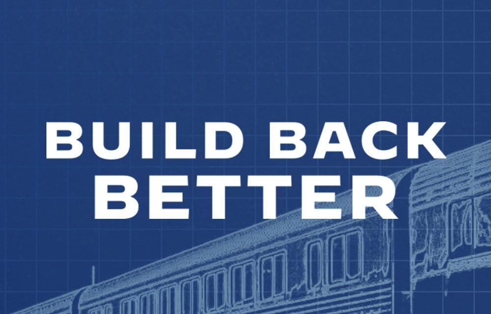https://lhd-web.s3.us-east-2.amazonaws.com/media/20210419162631/BuildBackBetter-1000x640.jpg